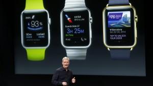 apple, iwatch